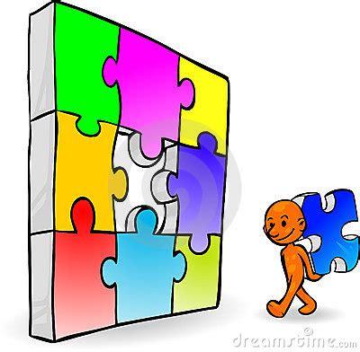 Teaching Physics - Education for Problem Solving