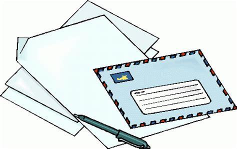 Change in Address Application Letter - Writing Tips & Sample