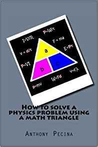 List of unsolved problems in physics - Wikipedia
