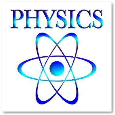 Best problem solving books in physics