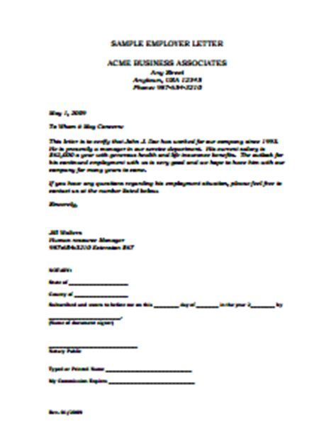 How to Write an Application Letter - examplescom